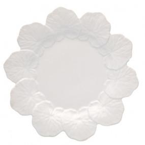 Sardinheira - Prato Raso 27,5 Branco