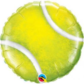 Balão Bola Ténis 70cm