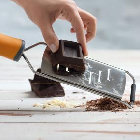 Raspador de Chocolate