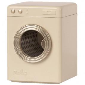 Máquina lavar Roupa Maileg