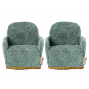 Cadeiras Maileg
