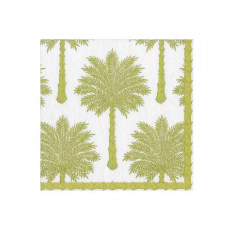 Guardanapos Grand Palms P