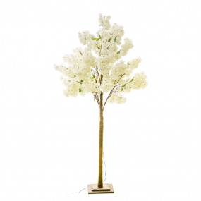 Cerejeira Decorativa com Leds