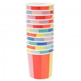 Copos Color Wheel
