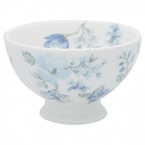Greengate Taça Donna Blue