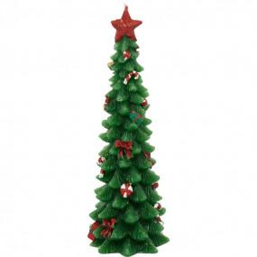 Greengate Vela Pinheiro Natal S
