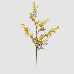 Ramo Mimosas Amarelas