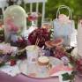 Kit Cupcakes Fadas