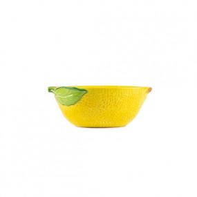 Taça Limão 16cm