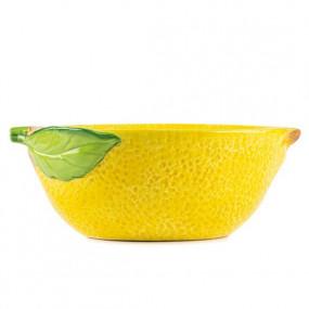 Taça Limão 24cm
