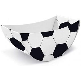 Pacotes Pipocas Taças Futebol