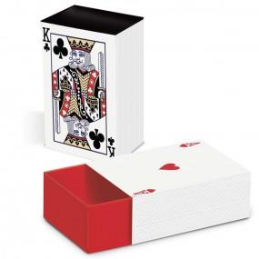 Caixas Cartas - conj.8