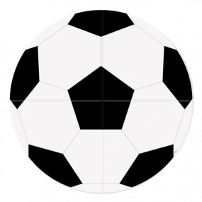 Painel Futebol