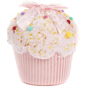 Decor Cupcake 19cm