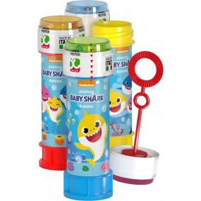 Bolas Sabão Babyshark - 1 unid.