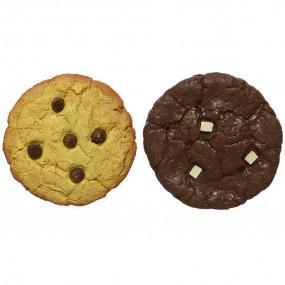 Cookie Pepitas 10cm