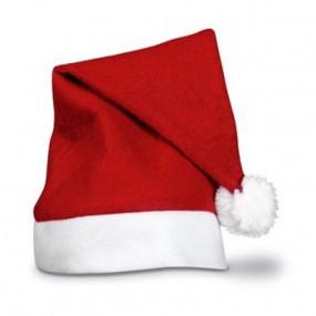 Barrete Pai Natal