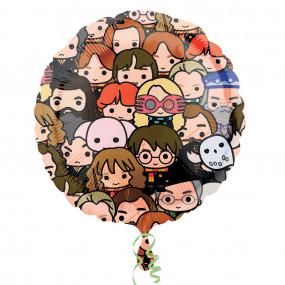 Balão Harry Potter 45cm