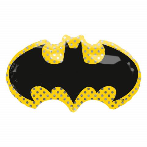 Balão Batman 76cm