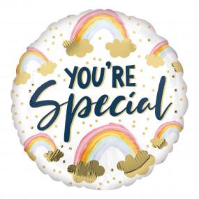Balão You Are Special 45cm