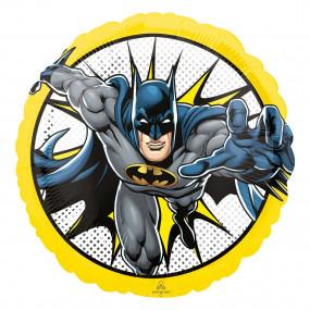 Balão Batman 45cm