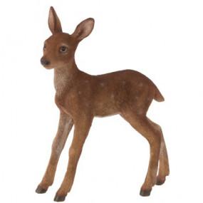 Bambi 19,5cm