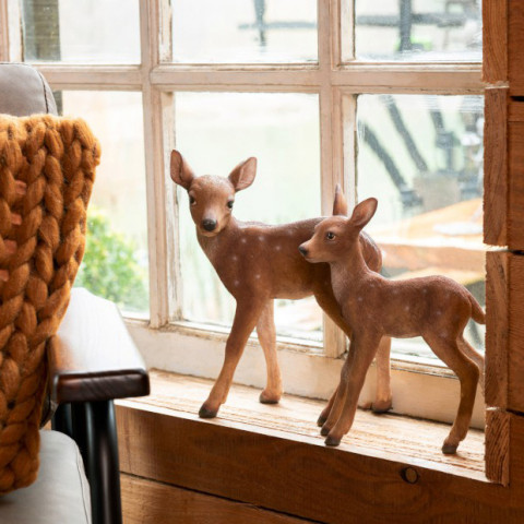 Bambi 24,5cm