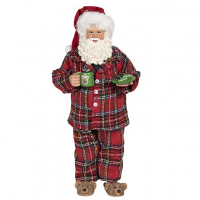 Pai Natal 28cm
