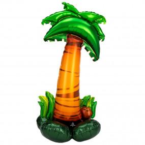 BALÃO DE AR AIRLOONZ Palmeira