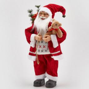 Pai Natal 81cm