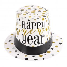"""Cartola """"Happy New Year"""""""