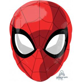 Balão Homem Aranha 43cm