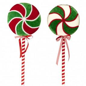 Decor Lollipop 64cm