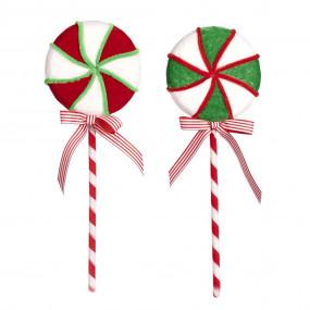 Decor Lollipop 35cm
