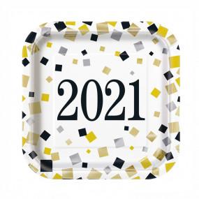 Pratos 2021