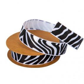 Fita Adesiva Zebra