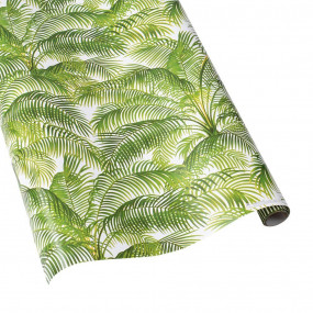 ROLO PAPEL Palms