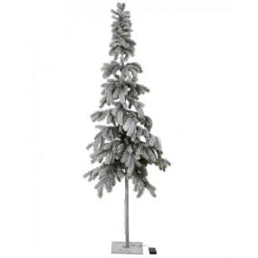 Pinheiro Leds 180cm