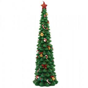 Greengate Vela Pinheiro Natal L