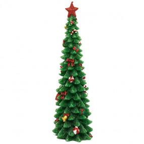 Greengate Vela Pinheiro Natal M
