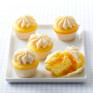 Forma 24 Mini Cupcakes Wilton