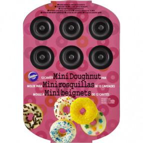 FORMA Mini DONUTS WILTON