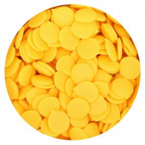 Deco Melts Amarelo 250gr