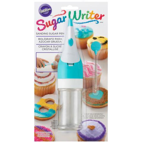 Decorador de Açúcar - WILTON
