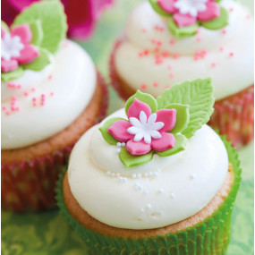 Preparado de Cupcakes SEM GLUTEN