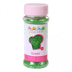 Açúcar Verde