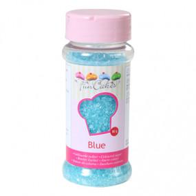 Açúcar Azul