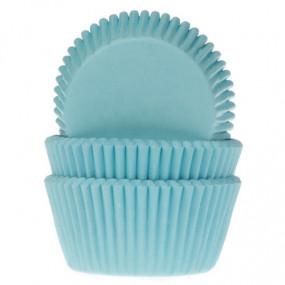 Formas Azul- conj. 50