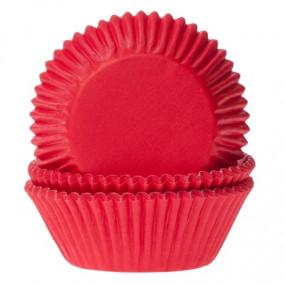 Formas Vermelhas - Conj. 50