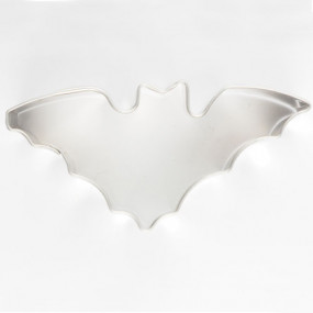 Cortador Morcego 7,5cm